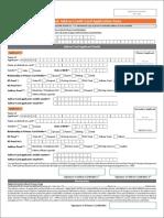 Add-onCreditCardApplicationFormv1.pdf