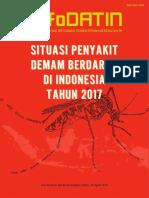 InfoDatin-Situasi-Demam-Berdarah-Dengue.pdf