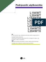 L194WT PL.pdf