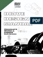 v-belts.pdf