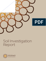 Anexo 7 Site Wide Soil Investigation Report.pdf