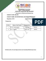 ME6004-SCAD-MSM.pdf