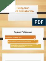 Pelaporan(kkp).pptx