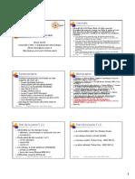 RE-P5-LAN.pdf
