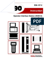 OIS12 Hardware Manual.pdf