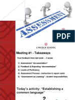 april 29 2019 assessment pl2019 2