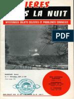 LDLN n°126 - Juin-Juillet 1973