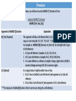 Dependent-List.pptx