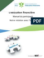 module_1_fr