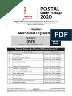 10vcfile_2.ME_GATE.pdf