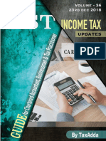 GST-and-Income-Tax-Updates-Edition-23rd-December-2018.pdf
