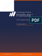 The-Complete-Guide-to-Trading.pdf