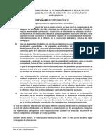 2. Orientaciones (extracto) (3).docx