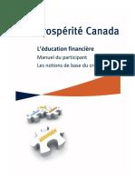 Participant-Handbook-Fr-Module6.pdf