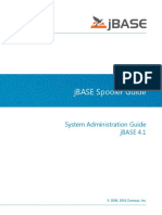jBASE-Spooler-Guide