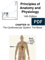 Chapter 7A The Cardiovascular System BLOOD.pdf