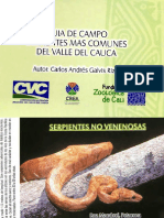91658008-GuA-a-de-serpientes-mA-s-comunes-del-Valle-del-Cauca-web.pdf