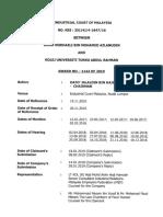 AWARD_29865.pdf