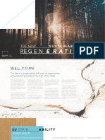 The New Sustainability - Regeneration 25.09.2018.pdf