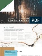 The New Sustainability - Regeneration 25.09.2018.pdf