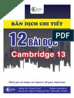 08 - Ban dich chi tiet 12 bai doc CAM 13.pdf