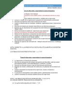 Preguntas de Dirección y Supervisión de Centros Formativos