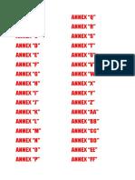 ANNEX.docx