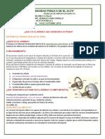 INFORME DEL AIRBAG.docx