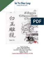 002.naga-kemala-putih-2.pdf