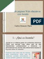 presentacion-joomla-1207562594029911-9