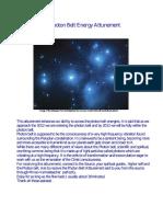 document photon belt attunement.pdf