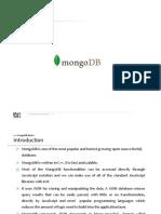 MongoDBParticipants
