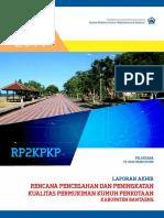 rp2kp-kp_kabupaten_bantaeng.pdf