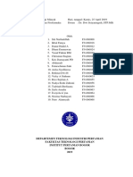 342979_Makalah TMARF Kel.Medium.docx