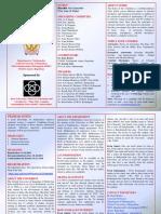 ASTRONOMY Workshop-1.pdf