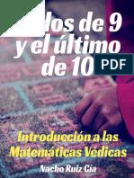 Todos+de+9+y+el+último+de+10.pdf