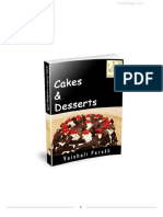 Cakes-Desserts.pdf