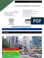 Day1_Tutorial2_Wymeersch_Chalmers_University.pdf