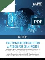 CaseStudy_DelhiPolice