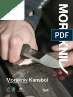 Morakiv Kansbol-ENG.pdf