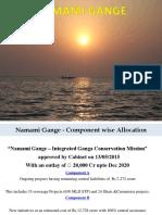 56_Press brief presentation .pdf