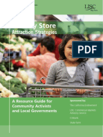 grocery-store-attraction-strategies.pdf