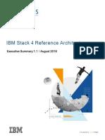 IBMS4-RA-Exec-Summary-1.1.pdf