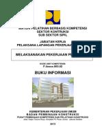 2 PEKJ PERSIAPAN.pdf