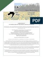 PSYCH-K-Basic-Workshop-NYC.pdf