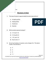 8th Grade.pdf