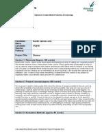 unit 08 - final project-proposal-pro-forma