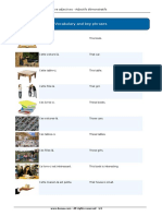 Adjectifs démonstratifs - busuu beginner French A2.pdf