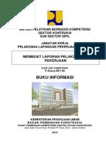 6 MEMBUAT LAPORAN.pdf