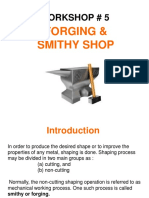 Smithy & Forging Shop.pdf